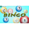 Things That Make Online Bingo A Secure Haven For Gambling Enthusiasts