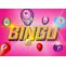 WHAT BEST ONLINE BINGO SITES ACCEPT PAYSAFECARD? – Best New UK Bingo Sites