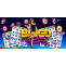 Know about best online bingo – Present Feature – Delicious Slots