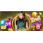 Create an account & Play best online bingo games – Delicious Slots