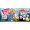 New beginning bingo – the best online bingo games