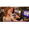 When playing free best online bingo sites uk games - Delicious Slots