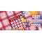 Best online bingo games invited by United Kingdom
