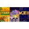Best online slot games uk observe links!