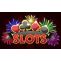Best online slot machines to play in a best online casino sites UK