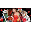 Considered to test ability best online slot sites – Delicious Slots