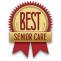 Home - Best Senior Care