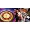 Best slot sites UK get profit on playing