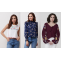 Women Tops Online - Get Tops At Cheap Price