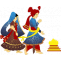 Free Vashikaran specialist Guruji in USA - +91-9828618088 Aghori Gopal