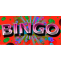 Chat Games On Online Bingo Sites-Win Chat BBs