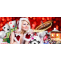 Delicious Slots: Introduction to Christmas offer best online slot sites play