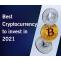 bitcoin,Ethereum,