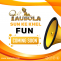 Best Games For Families To Play Together – Taubola