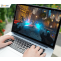 Top 5 Best Gaming Laptop's