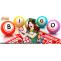 Finding the best online bingo sites uk starting bingo games