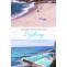Best photo spots in Sydney