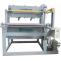 Pulp Molding Machine - Beston (Henan) Machinery Co. ltd.