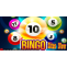 Bingo sites new game rules
