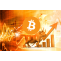 3 Lý Do Hàng Đầu Khiến Giá Tiền Điện Tử Bitcoin Tăng