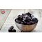 Are black raisins beat COVID-19 infection?
