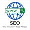 SEO Tools Machine- 100% Free SEO Analysis Tools