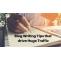 Top 10 Blog Writing Tips That Drive Huge Organic Traffic