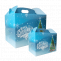 Custom Printed Gable Packaging Boxes