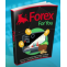 How To Trade Forex in South Africa  How to Start Online Trading Nigeria Kenya  FREE PDF Copy #shorts