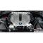 BMW 135i Engine: Detail here - Getcarsnow.com