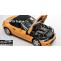 BMW Z3 Engine - Getcarsnow.com