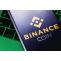 Binance Coin Đạt Mức Cao Nhất Mọi Thời Đại $641