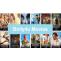 Bolly4u 2020 - Bollywood, Hollywood 720P Dual Audio Movies Download Bolly4u prg