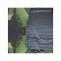 Ballistic Blanket Manufacturer, Bulletproof Blanket – Hard Shell