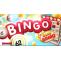 Brand new bingo sites UK quid bingo around the World by Delicious Slots