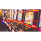 The benefits of brand new slot sites gambling systems - Bingo Sites New