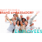Make Your Current Clients Your Indirect Ambassadors to Get IT Contacts | CustomerThink