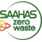 Waste Recycled Products   Recycled Paper Products   Shop Recycled Products   Saahas Zero Waste
