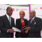 Invest on UAP Old Mutual through Mobile