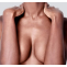 Breast implant cost in Cape Town