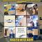Bristol Moving Company — ImgBB