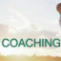 TIPS TO SELECT THE BEST WEALTH COACHING AND TRAINING PROGRAM   Betty Walter