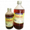 Buy Doctor Thangs Nalen Herbal Oil 500ml Online - Nalen