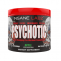 Insane Labz Psychotic Pre-Workout