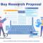 Buy Research Proposal