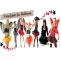 Buying wholesale Halloween tutu skirts at Wholesaleconnections
