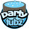 Hire The Hot Tub & Create the Perfect Party with Party Tubz Bristol!