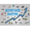 Why Should Sales Representatives Adopt Account-Based Sales?