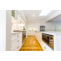 Modular Services — A Guide For Customized Kitchen Design In Hornsby