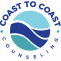 Coast To Coast Counseling | Online Therapy for Eating Disorders & E-Counseling - Carlsbad